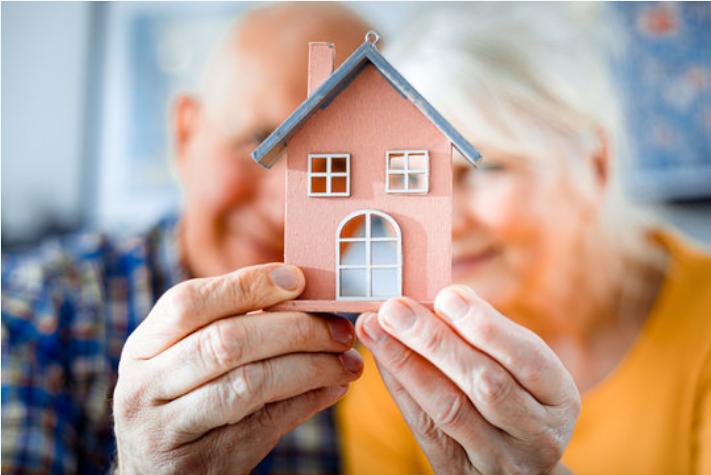 logement-senior.jpg